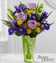Garden Vista Bouquet by Better Homes and Gardens