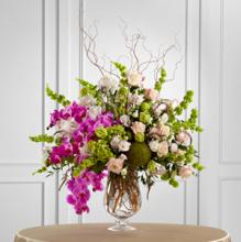 The Soft Sophistication Arrangement